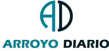 Arroyo Diario